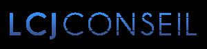 LCJ Conseil